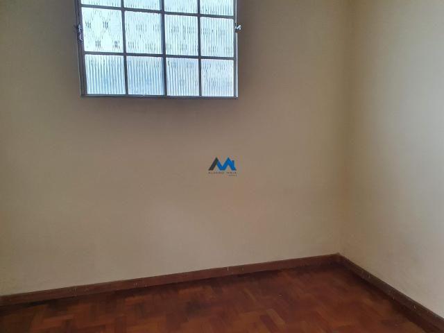 Casa para alugar com 2 dormitórios em Lagoinha (venda nova), Belo horizonte cod:ALM679 - Foto 9