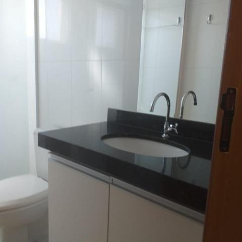 Apartamento com 2 dormitórios para alugar, 60 m² por R$ 1.300,00/mês - Vila São Pedro - Sã - Foto 20