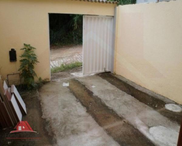 Duplex c/ 2 dormitórios em Campo Grande RJ - Foto 4