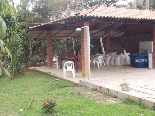 Chácara à venda, 1 quarto, Alto Alegre - Rio Branco/AC - Foto 6