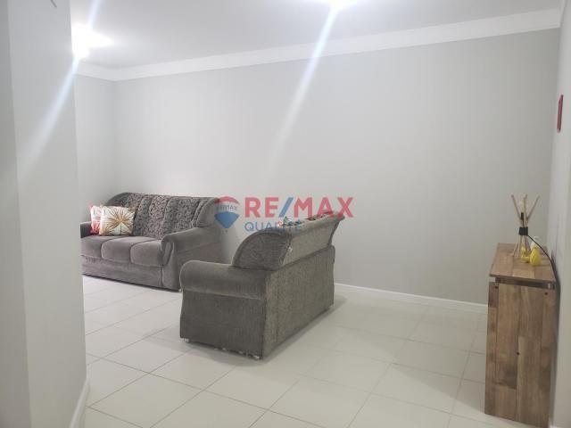 Apartamento para alugar com 2 dormitórios cod:AP000027 - Foto 16