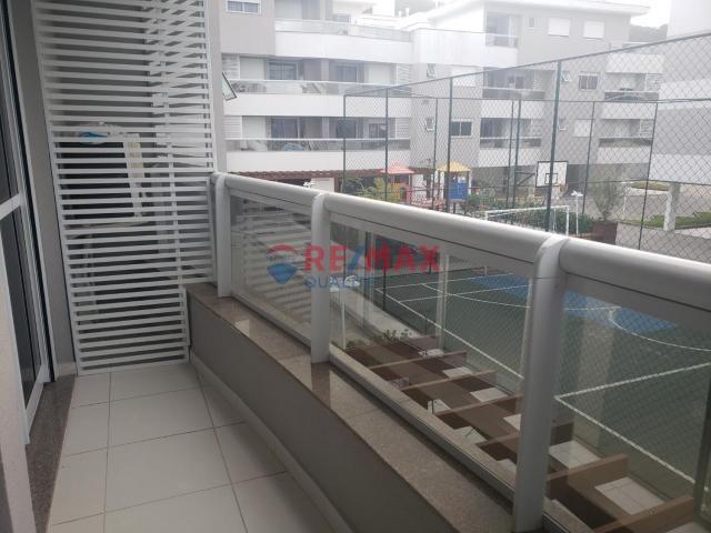 Apartamento para alugar com 2 dormitórios cod:AP000027 - Foto 13