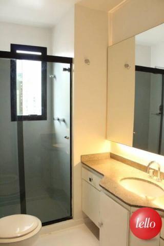 Apartamento para alugar com 4 dormitórios em Itaim bibi, São paulo cod:213751 - Foto 18