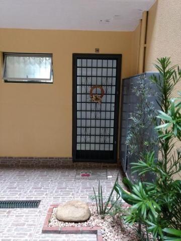 Apartamento com 3 dormitórios à venda, 58 m² por R$ 215.000,00 - São Sebastião - Porto Ale - Foto 5