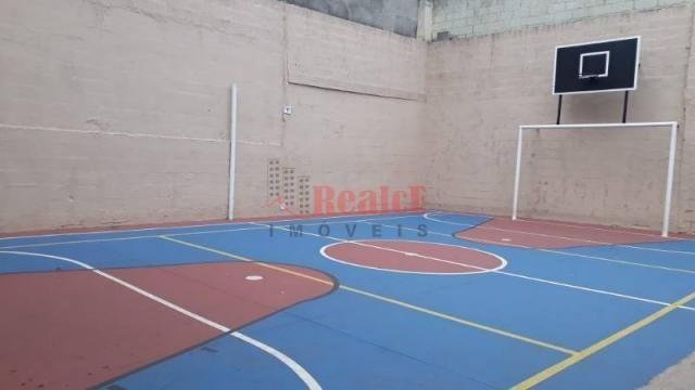 Apartamento à venda com 2 dormitórios em Jardim belém, São paulo cod:636