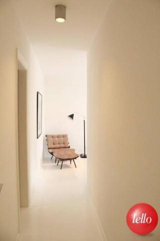 Apartamento para alugar com 4 dormitórios em Itaim bibi, São paulo cod:213751 - Foto 15