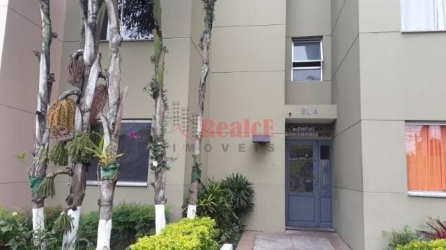 Apartamento à venda com 2 dormitórios em Jardim belém, São paulo cod:636 - Foto 8