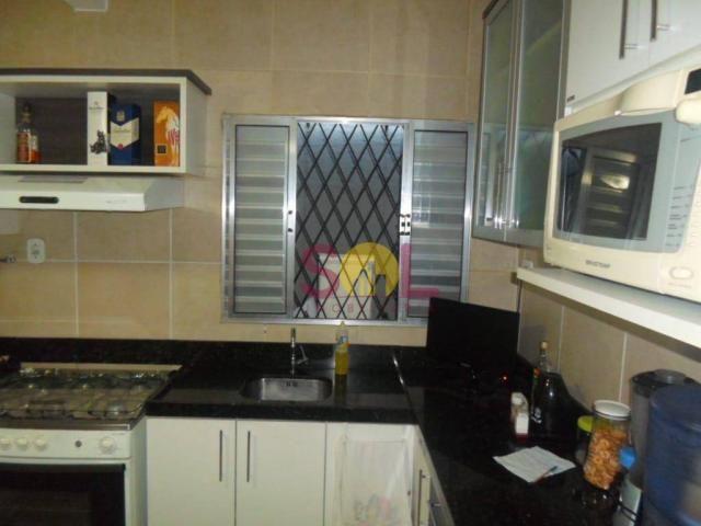 Casa à venda, 135 m² por R$ 470.000,00 - Saci - Teresina/PI - Foto 8