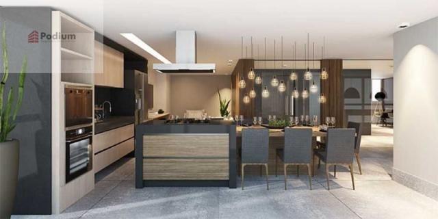 Apartamento à venda com 3 dormitórios em Jardim luna, João pessoa cod:15494 - Foto 14