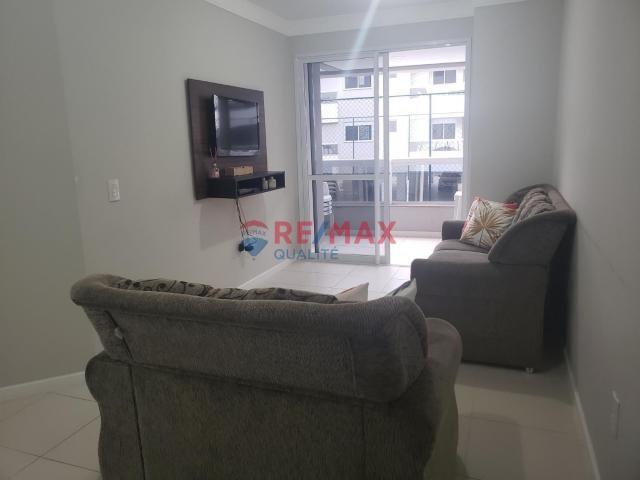 Apartamento para alugar com 2 dormitórios cod:AP000027 - Foto 15