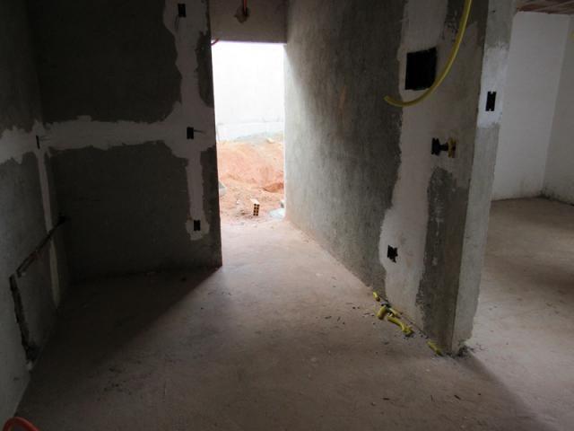 Casa à venda com 3 dormitórios em Manacás, Belo horizonte cod:5942 - Foto 4