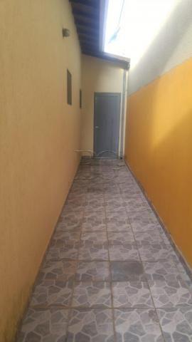 Casa à venda com 3 dormitórios em Jardim campos elisios, Pocos de caldas cod:V95732 - Foto 16