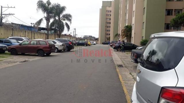 Apartamento à venda com 2 dormitórios em Jardim belém, São paulo cod:636 - Foto 12