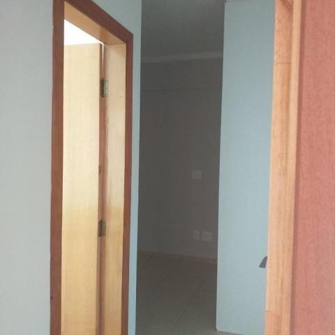 Apartamento com 2 dormitórios para alugar, 60 m² por R$ 1.300,00/mês - Vila São Pedro - Sã - Foto 4