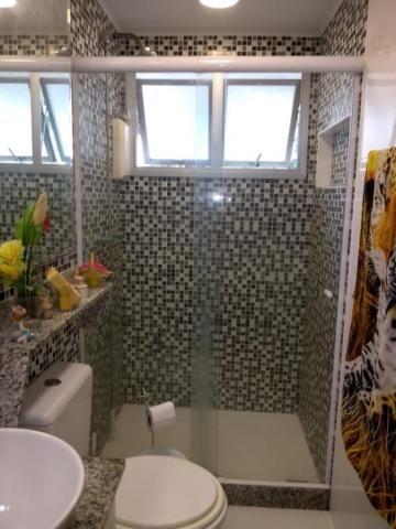 Apartamento para Venda em Rio de Janeiro, Lins de Vasconcelos, 2 dormitórios, 1 banheiro,  - Foto 5