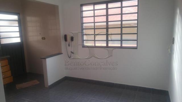 Casa à venda com 3 dormitórios em Jardim campos elisios, Pocos de caldas cod:V95732 - Foto 11