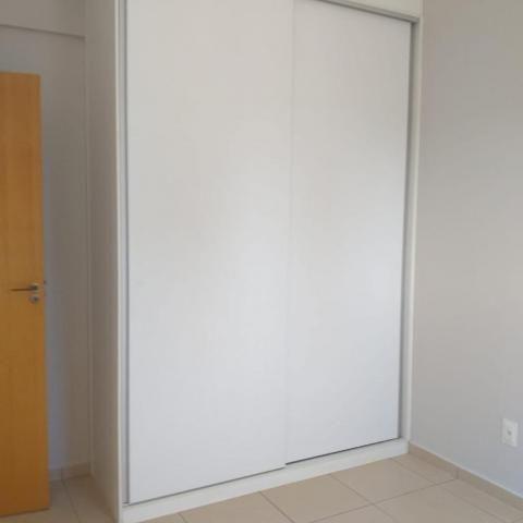 Apartamento com 2 dormitórios para alugar, 60 m² por R$ 1.300,00/mês - Vila São Pedro - Sã - Foto 5
