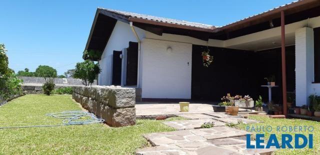 Casa à venda com 3 dormitórios em Coqueiros, Florianópolis cod:598214 - Foto 9