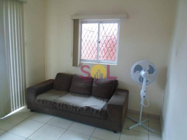 Casa à venda, 135 m² por R$ 470.000,00 - Saci - Teresina/PI - Foto 11