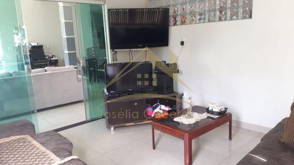 Apartamento com 5 quartos no Casa Av principal Jardim costa verde. - Bairro Jardim Costa - Foto 17