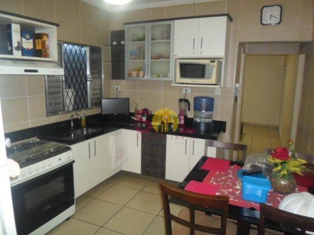 Casa à venda, 135 m² por R$ 470.000,00 - Saci - Teresina/PI - Foto 5