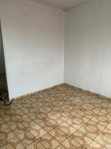 Apartamentos de 3 e 2 quartos, com garagem - Foto 6