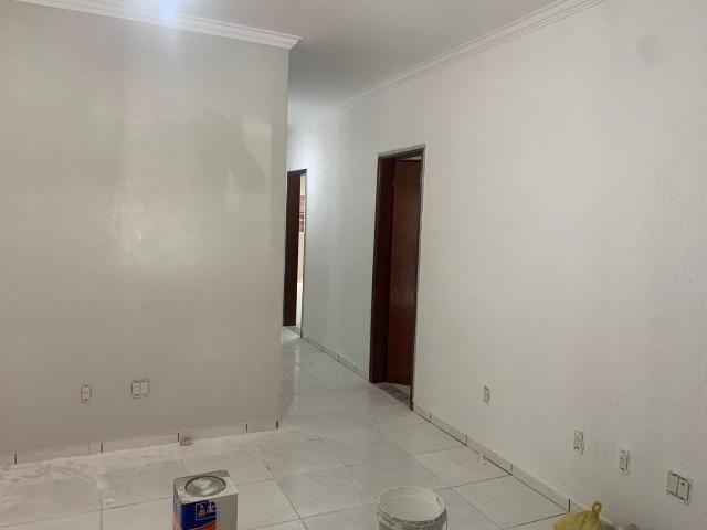 Casa na ceilândia de 3 quartos - Foto 6