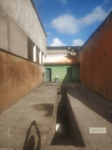 Galpão/Pavilhão, Piatã, Salvador-BA - Foto 7