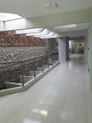 Sala juris center - Foto 9