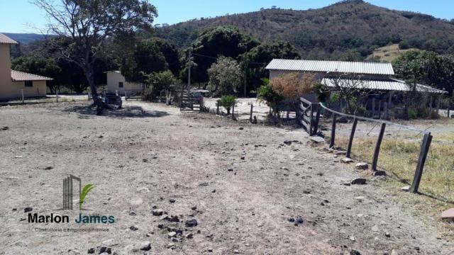 Fazenda em Cocalzinho-G! - Foto 18