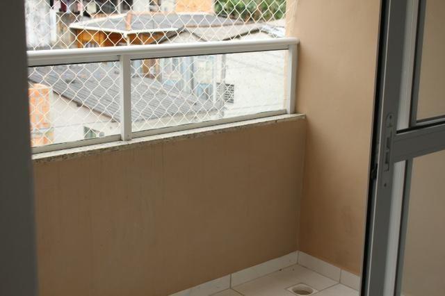 Apartamento 2 Dormitórios | Fazenda Santo Antônio - São José/SC - Foto 6