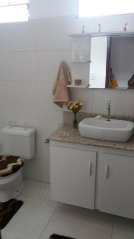 Apartamento amplo com 2/4 em Alagoinhas Velha - Foto 20