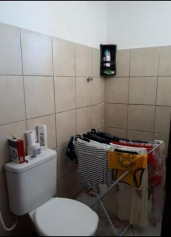 Quarto e Sala 55m2 Boca do Rio - Foto 8
