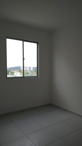 Apartamento 2 quartos (RESIDENCIAL AURORA DO JANGA) localização privilegiada em Paulista - Foto 16