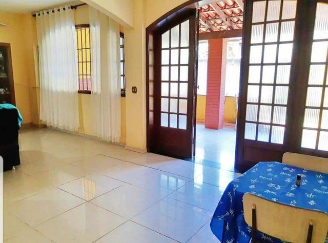 Imobiliaria Nova Aliança!!! Vende Excelente Casa com 3 Quartos Independente em Muriqui - Foto 15