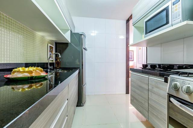 Apartamento pronto para morar com 2 quartos em Ipojuca, promoção relampago! - Foto 9