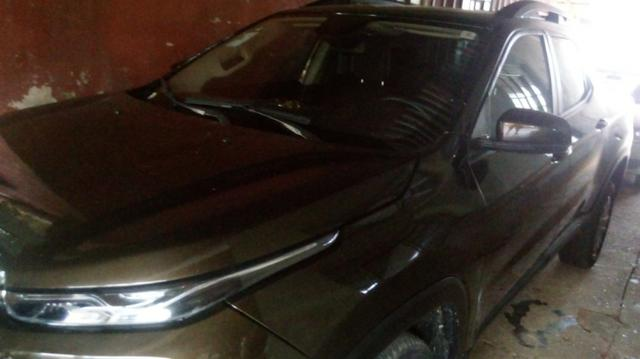 Fiat toro at 6 freedom flex - Foto 3