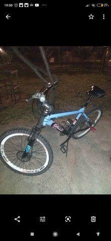 Bike galo - Foto 3