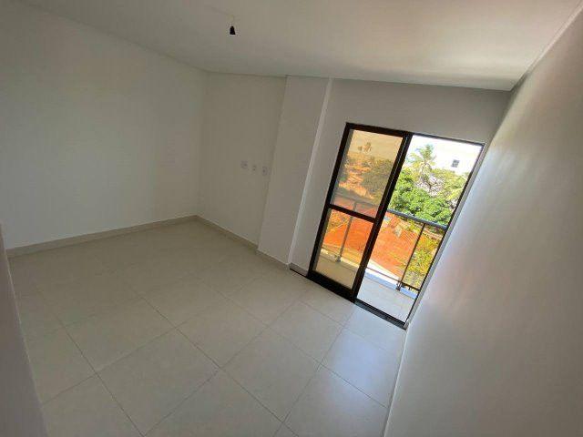 Excelente apartamento no bairro do cabo branco - Foto 9