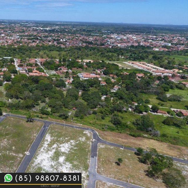 Loteamento Terras Horizonte no Ceará (Investimento Top).!!) - Foto 20