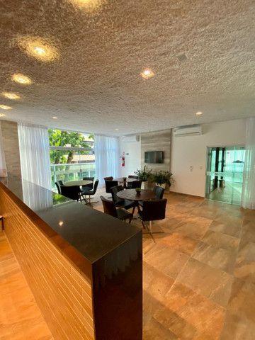 Apartamento na Ponta Verde  - Foto 7