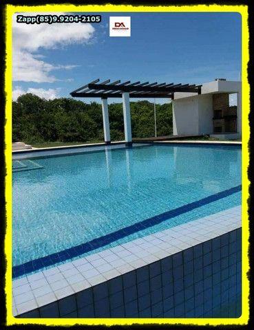 Loteamento em Caponga - Cascavel- Invista já !@!@ - Foto 12