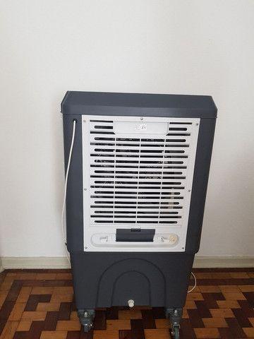 Ventilador CLI 70 PRO - Foto 2