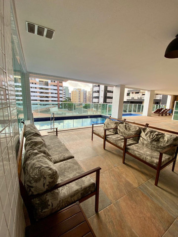 Apartamento na Ponta Verde  - Foto 13