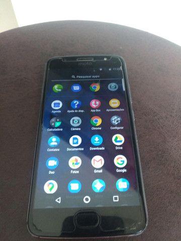 Celular MotoG5s - Foto 4