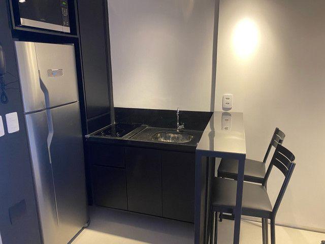 Apartamento luxo ladeira da Barra - Foto 6