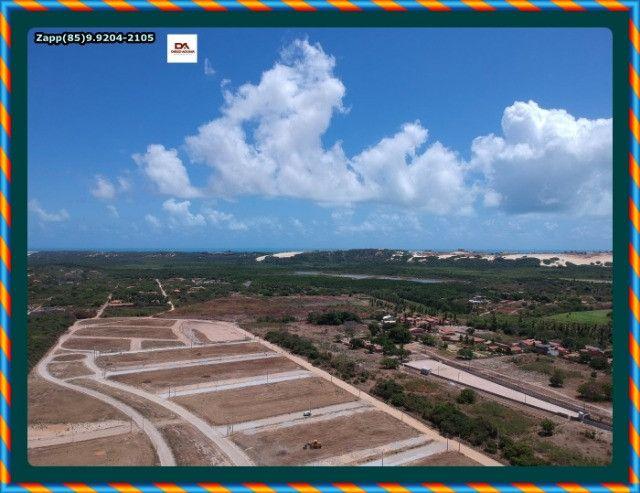 Loteamento Parque Ageu Galdino no Eusébio// Compre e invista\. - Foto 18