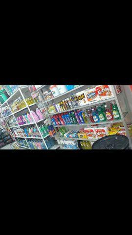Aceito carro, loja centro Florianópolis R$120mil - Foto 3