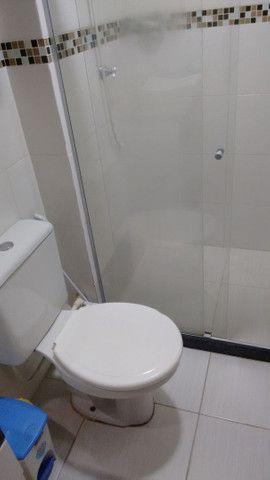 Apartamento Recreio das Palmeiras - Foto 5