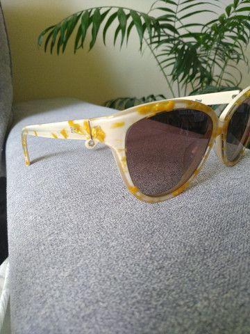 Óculos de sol Fashion Prsr - Foto 2